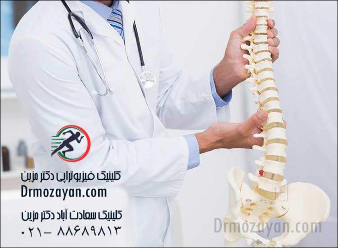 dr-darshan-n-sonawane-sahyadri-hospital-kothrud-pune-orthopaedic-doctors-mdwx7x2qxd